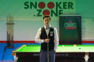 20160813-snooker_zone-0020