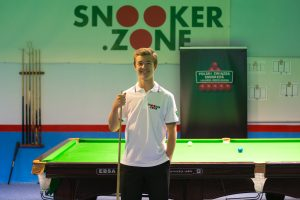 20160813-snooker_zone-0026