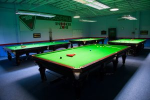 20160813-snooker_zone-0059